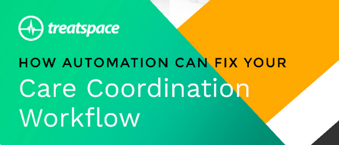 Care-Coordination-Whitepaper_Treatspace